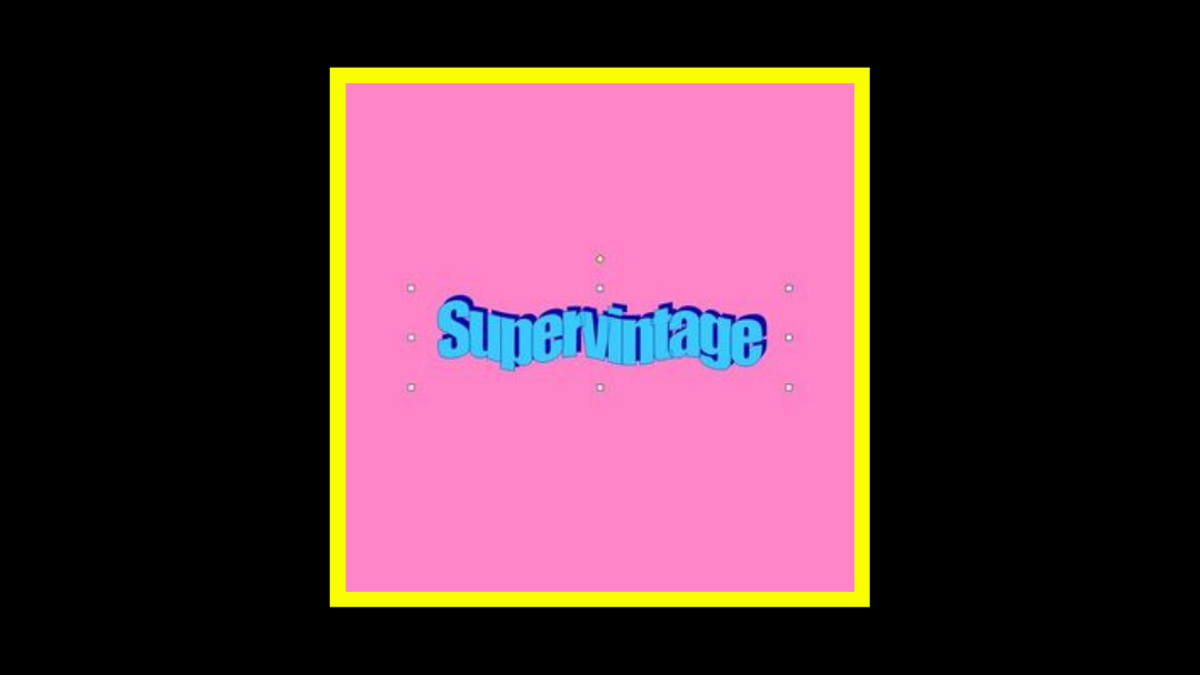 Banana Joe – Supervintage