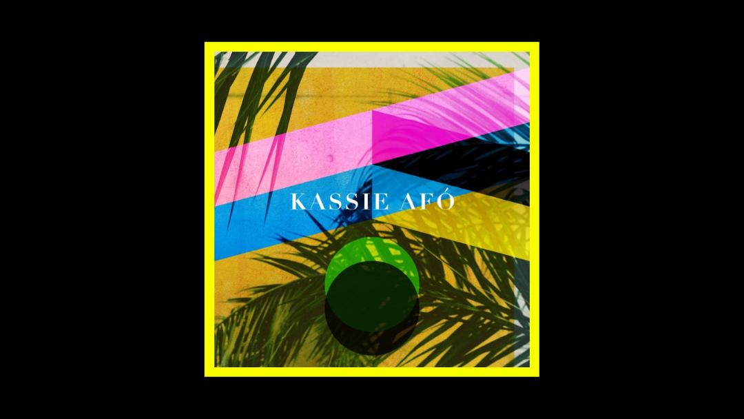 Kassie Afò – Kassie Afò