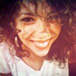 Maria Grazia Rozera