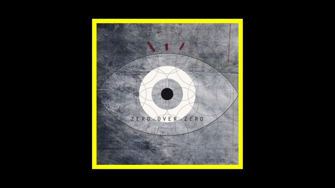 Bonifacio Madeyes – Zero Over Zero