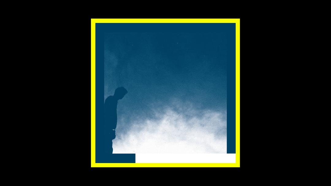 David Allred – The Transition