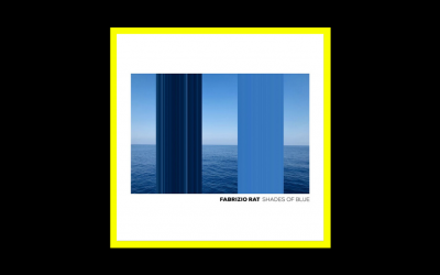 Fabrizio Rat – Shades of Blue