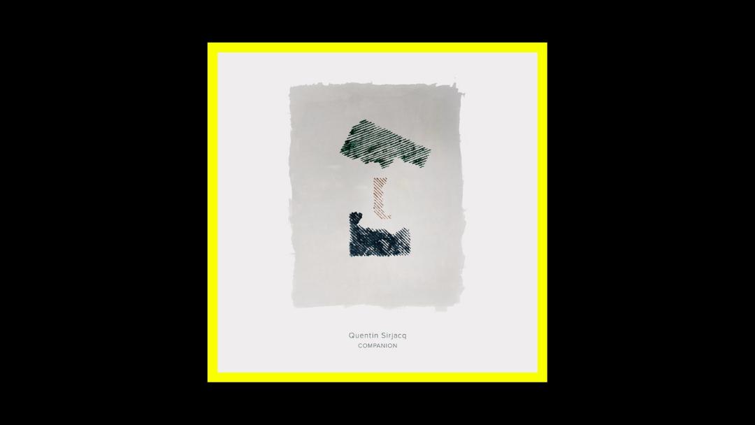 Quentin Sirjacq – Companion