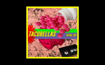 Tacobellas – Total 90