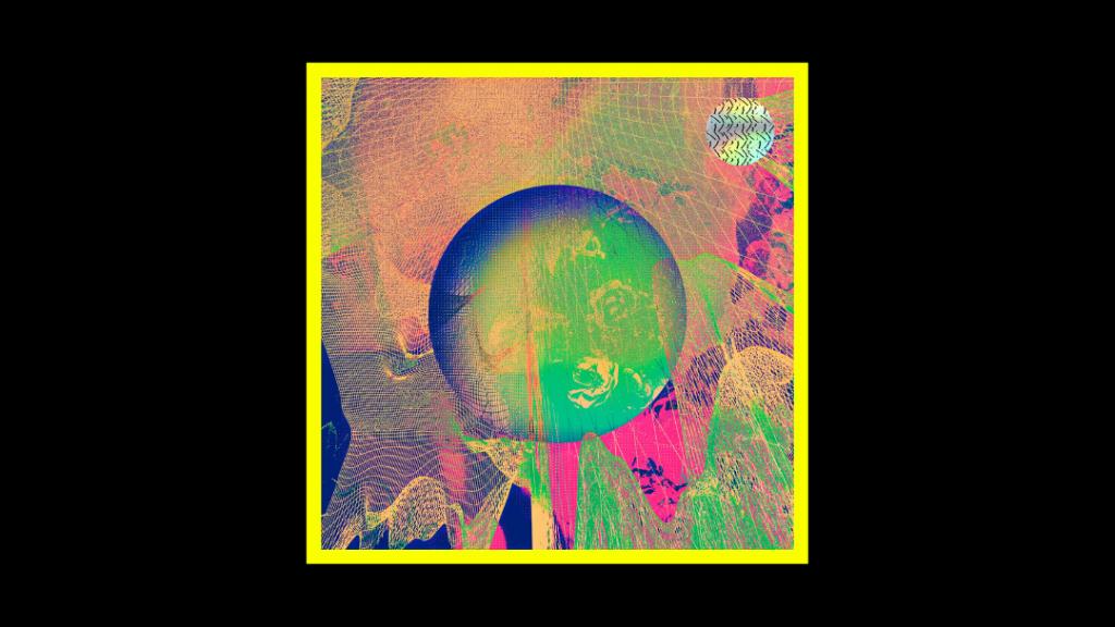 Apparat - LP5 Radioaktiv
