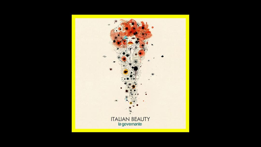 La Governante – Italian Beauty