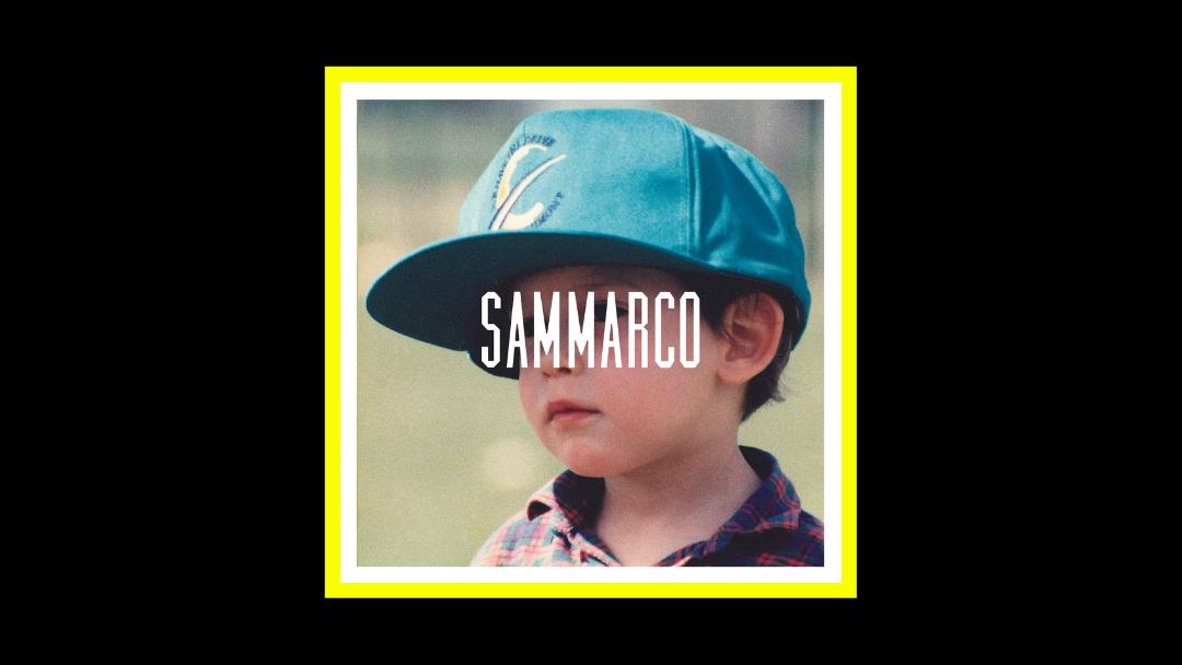 Sammarco – La Parte Migliore