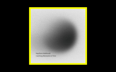 Haythem Mahbouli – Catching Moments in Time