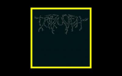 Dark Morph – Dark Morph