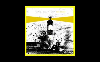 Les Comptes De Korsakoff – Nos Amers