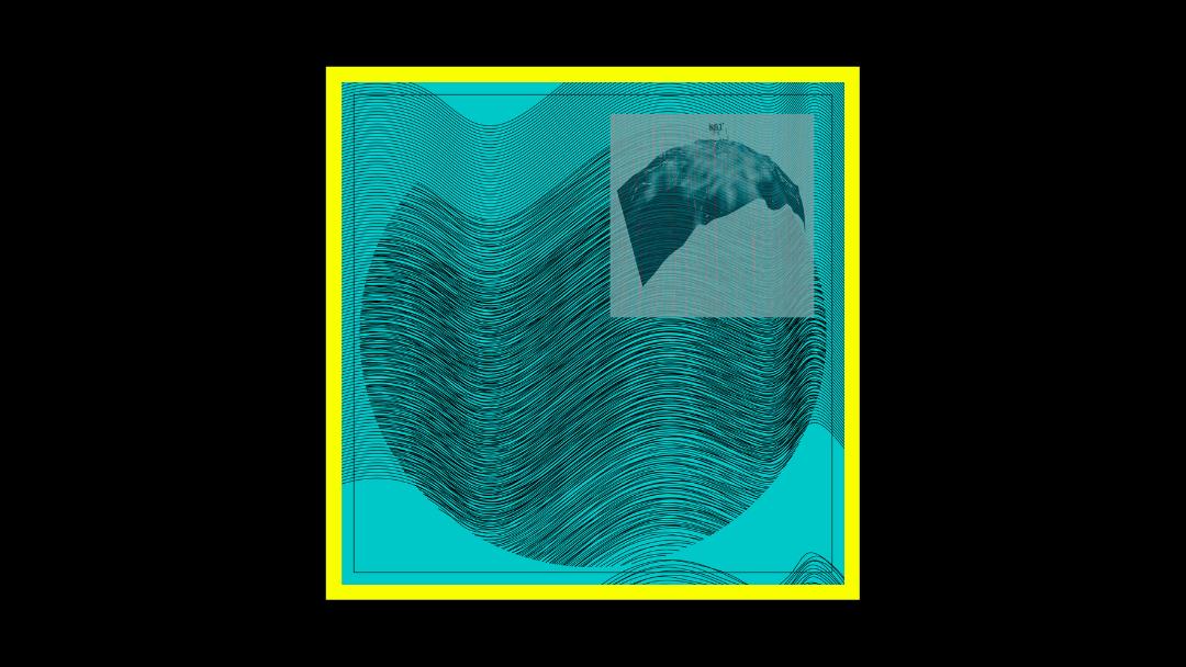 Logout – N91º