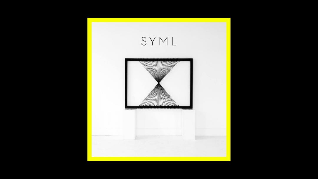 SYML - SYML Radioaktiv