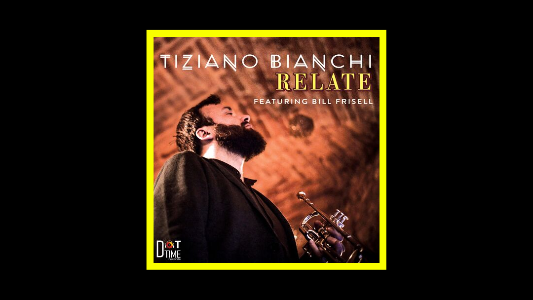Tiziano Bianchi – Relate