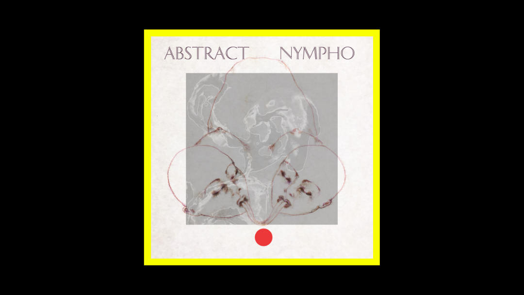 Abstract Nympho – Static