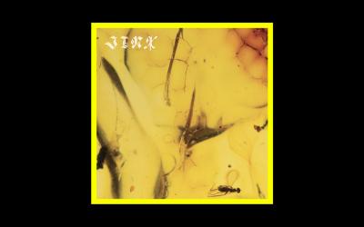 Crumb – Jinx