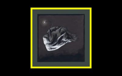Gianni Maroccolo – Alone Vol. 2 – Abisso