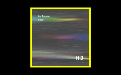 Go Dugong – TRNT