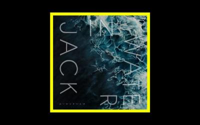 Jack in Water – Presence