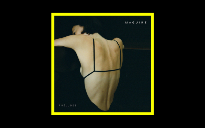 Maguire – Preludes