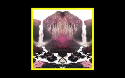 Tusks – Avalanche