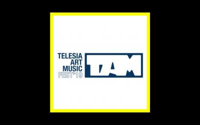 Ecco il programma completo del TAM Fest 2019