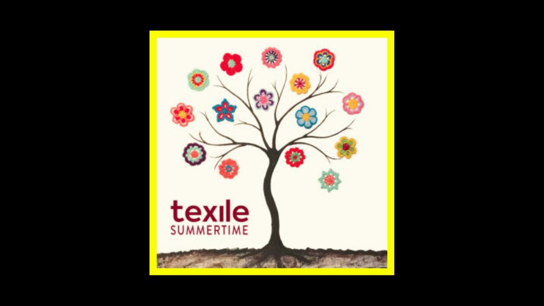 Texile – Summertime