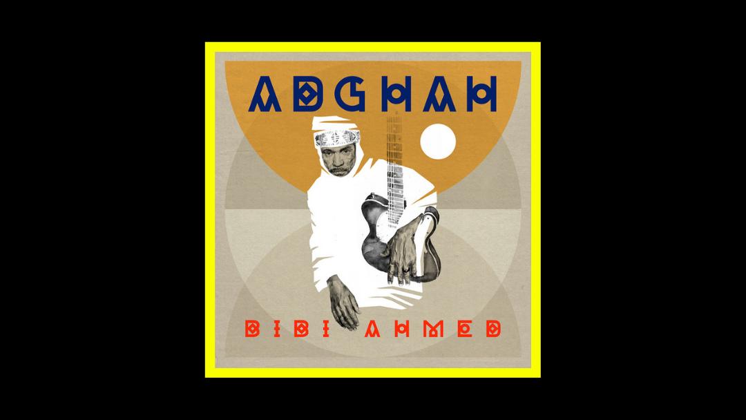 Bibi Ahmed – Adghah