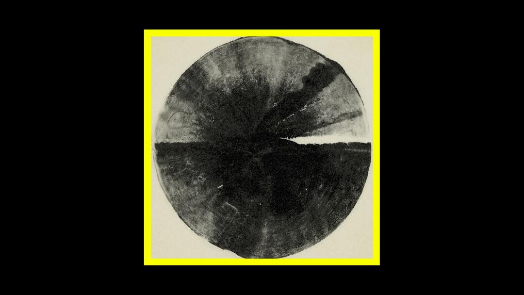 Cult of Luna - A Down to Fear Radioaktiv