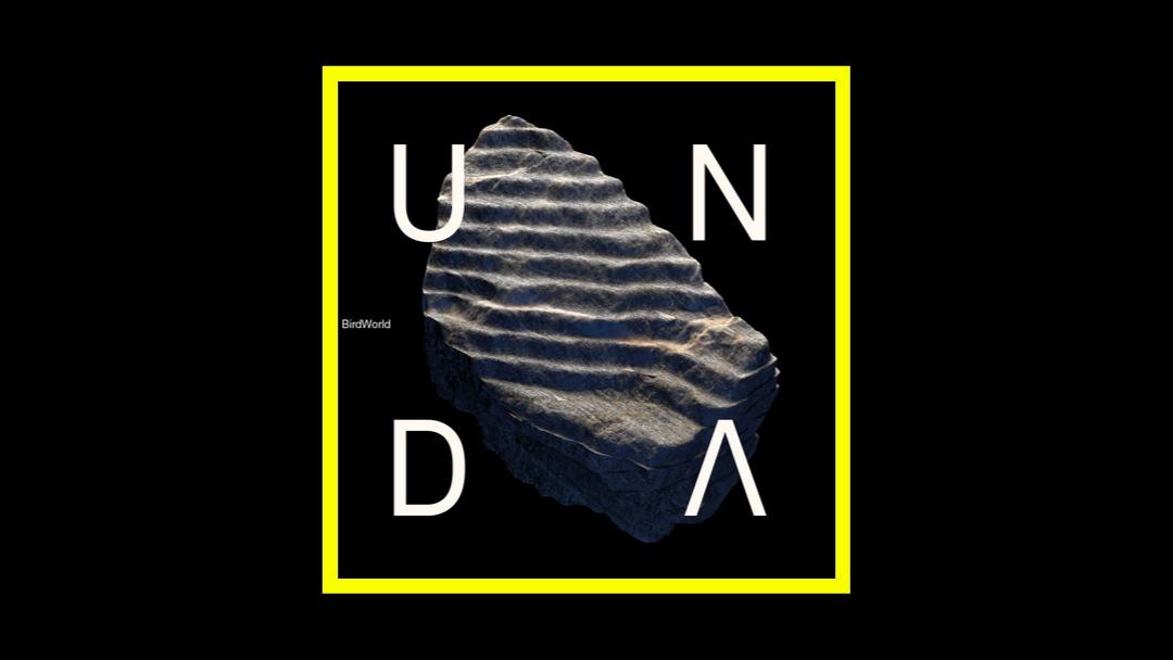 BirdWorld - UNDA Radioaktiv