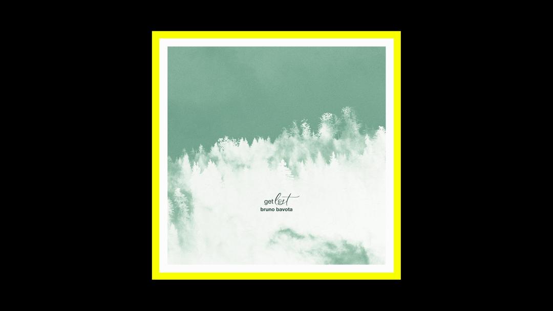 Bruno Bavota – Get Lost