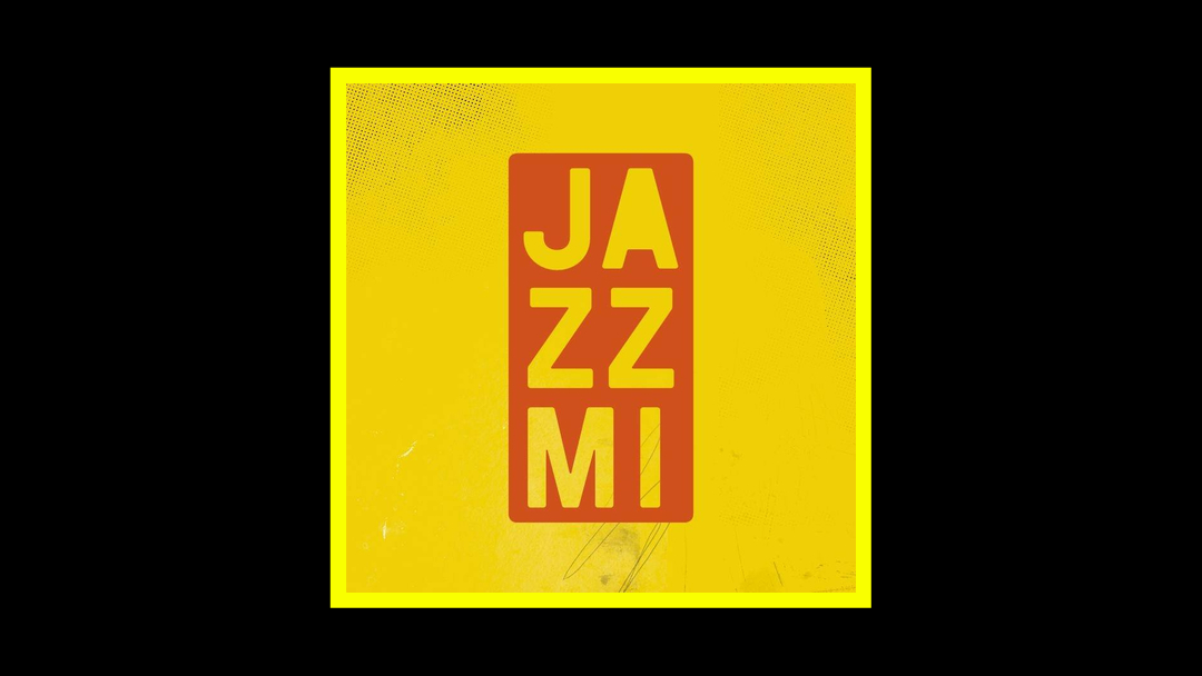JAZZMI 2019: Il Jazz è Pop