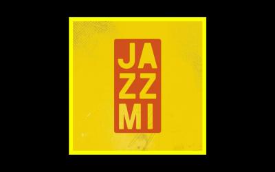 JAZZMI 2019: Il Jazz è Pop