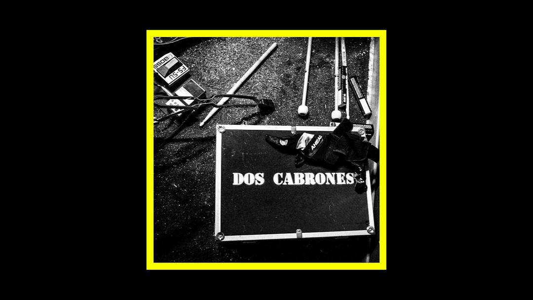 dos cabrones radioaktiv interview