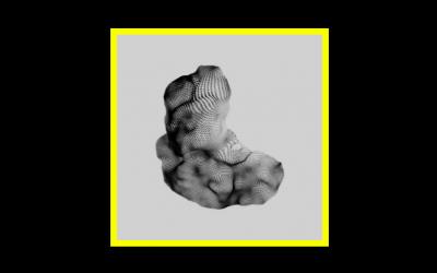 Drose – Boy man machine+