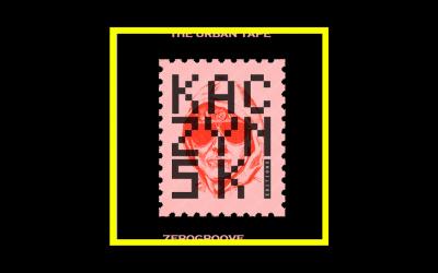 Kaczynski Tape Sessions – The Urban Tape