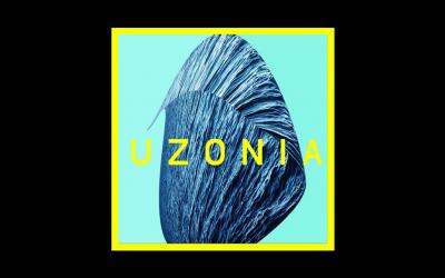 Matthew Collings – Uzonia