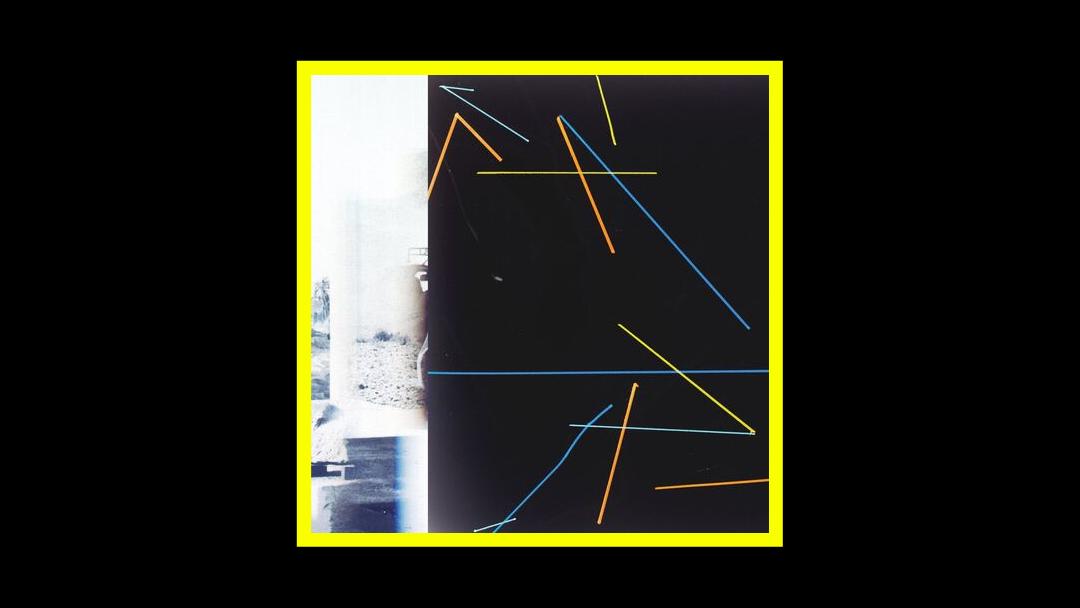 Portico Quartet - Memory Streams Radioaktiv