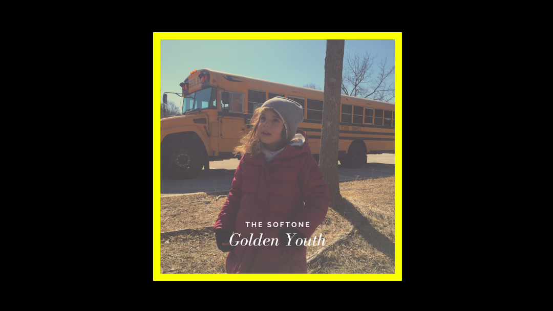 The Softone – Golden Youth