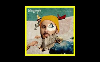 Wrongonyou – Milano parla piano