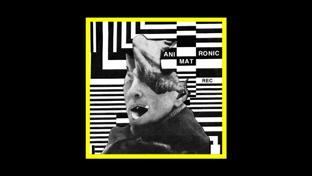 Animatronic – REC