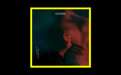 Cappadonia – Corpo Minore