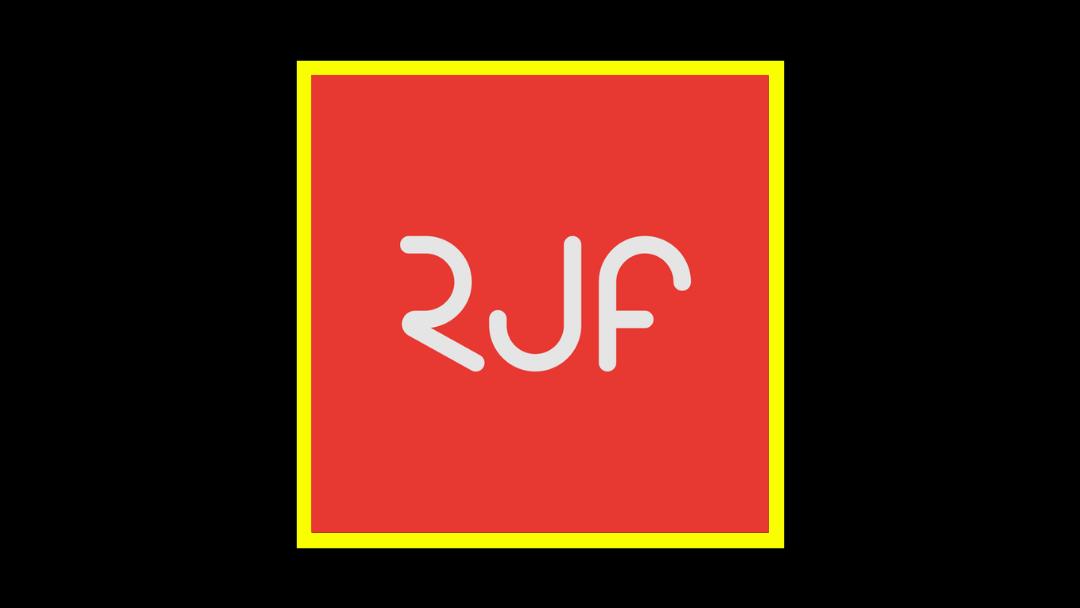 Roma Jazz Festival 2019 Radioaktiv