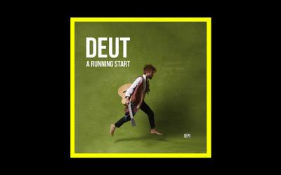 DEUT – A Running Start