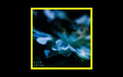 ELL3 – Lotus
