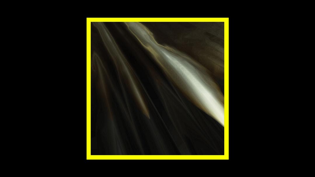 Edouard Cheritel – Suite No1