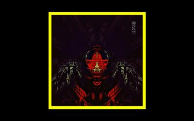 Giona Vinti – Orc