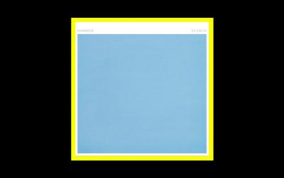 Hammock – Silencia