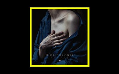 Hior Chronik – Blind Heaven