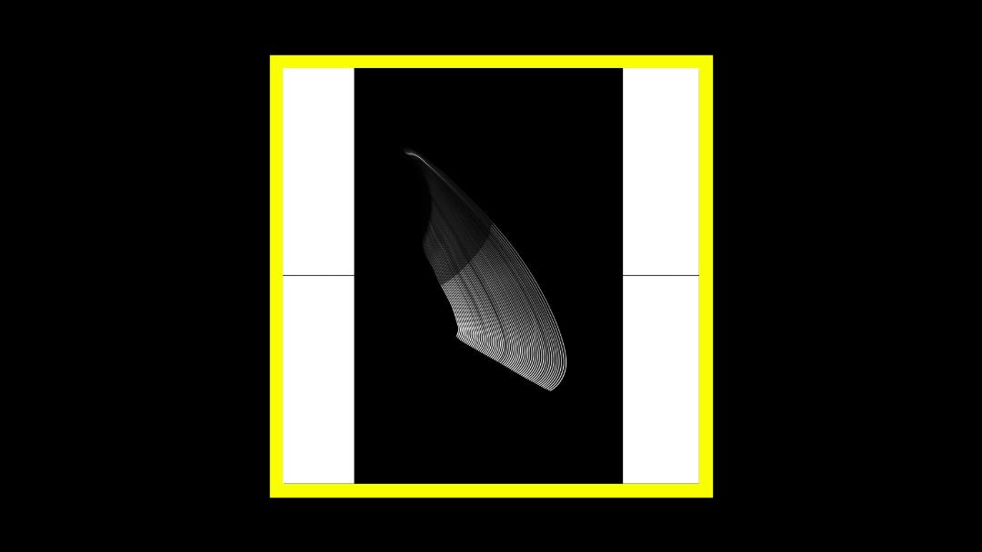 Oto Hiax – Two