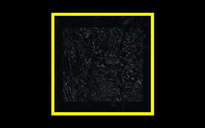 Snare Drum Exorcism – Light / Fire / Lemons